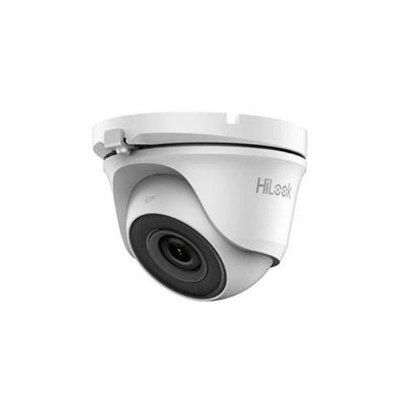 دوربین مداربسته هایلوک THC-T140-M