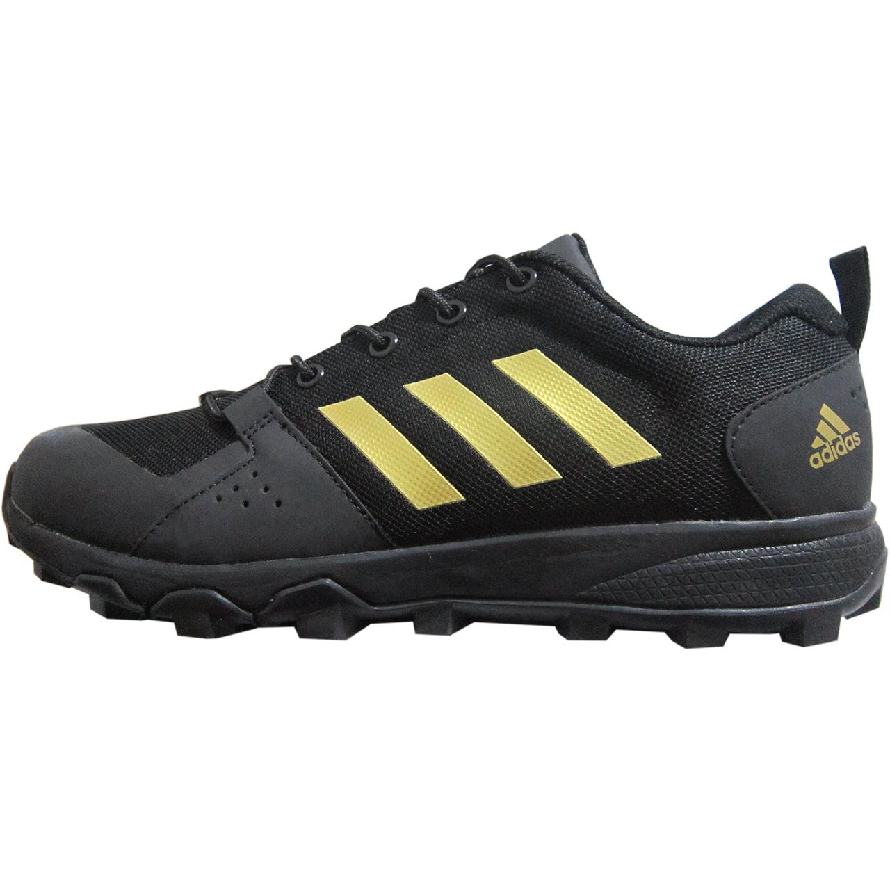 کفش مخصوص دویدن و پیاده روی آدیداس مدل  Adidas TERREX 2018B