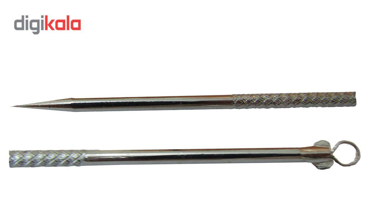 پیلینگ صورت مدل 789 main 1 1