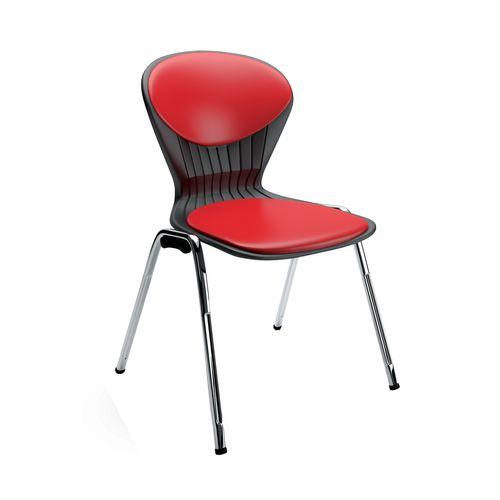 صندلی اداری مدل B102