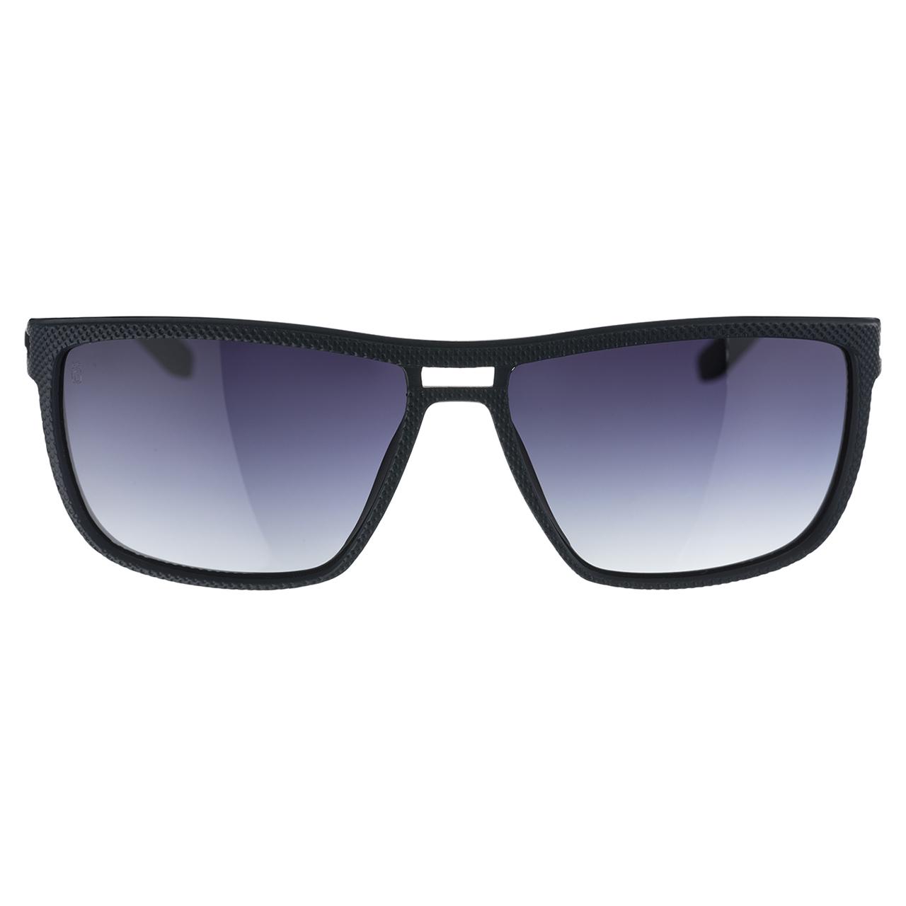 قیمت عینک آفتابی مورل مدل OGA 7895O