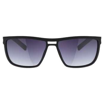 عینک آفتابی مورل مدل OGA 7607O