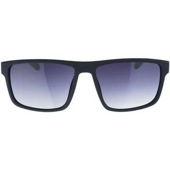 عینک آفتابی مورل مدل OGA 7868O