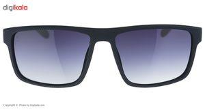 عینک آفتابی مورل مدل OGA 7868O  Morel OGA 7868O Sunglasses