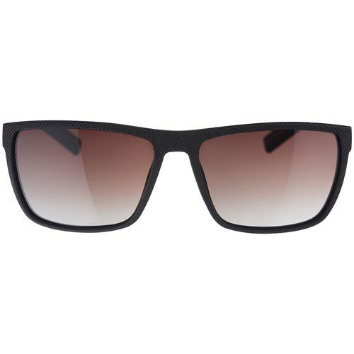 عینک آفتابی مورل مدل OGA 7604O