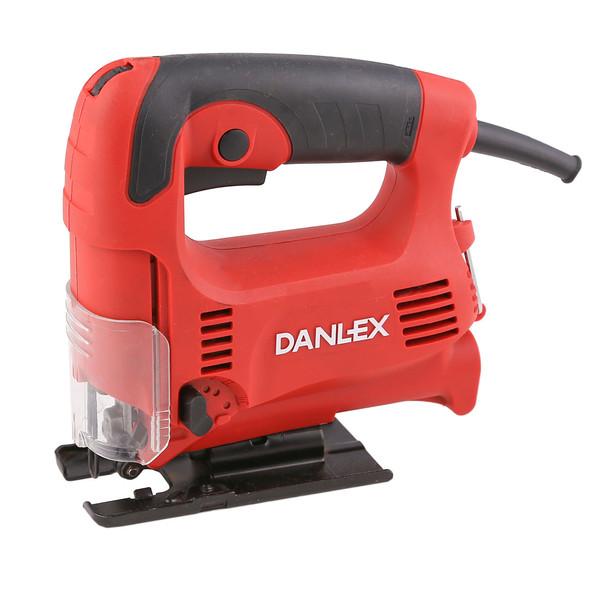 اره عمودبر دنلکس مدل DX-4145