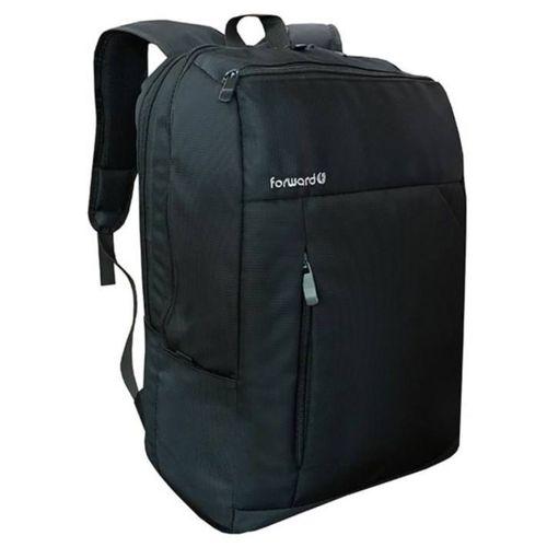 کوله پشتی لپ تاپ فوروارد مدل FCLT3322 مناسب برای لپ تاپ 16.4 اینچی