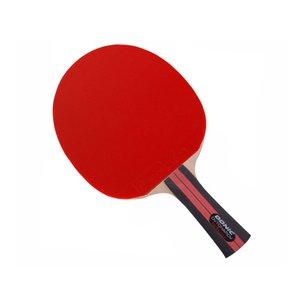 راکت پینگ پنگ دونیک کد 001
