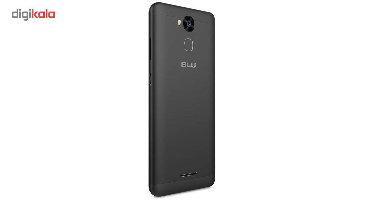 گوشی موبایل بلو مدل Studio J8 LTE دو سیم کارت main 1 12