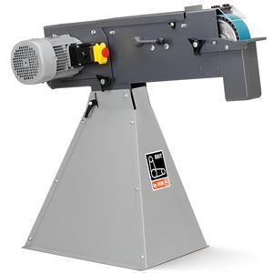 سنباده زن تسمه ای فاین مدل GRIT GX75