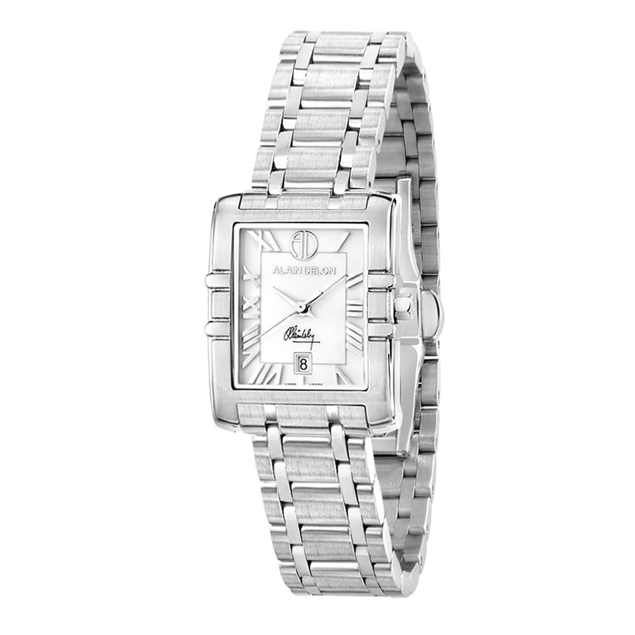 ساعت مچی عقربه ای زنانه آلن دلون مدل AD350-2311