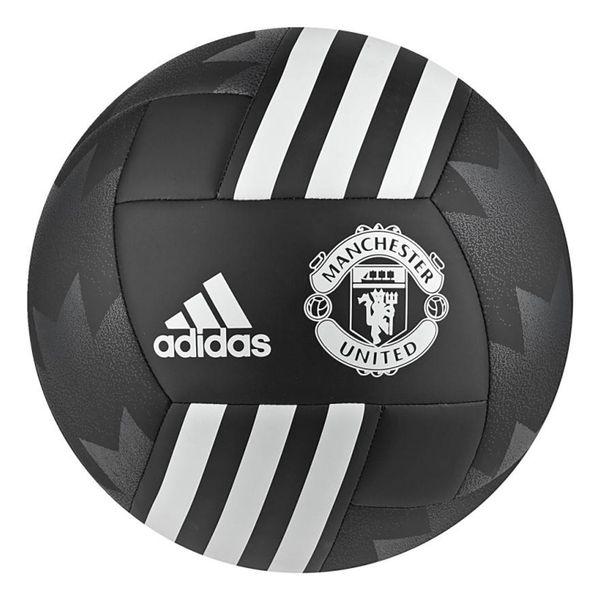 توپ فوتبال آدیداس مدل Manchester United
