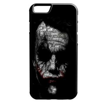 کاور مدل جوکر مناسب برای گوشی موبایل اپل iPhone 7/8