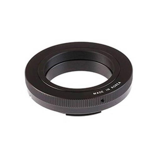 تبدیل T-Ring سامیانگ مخصوص دوربین های سونی با ماونت E