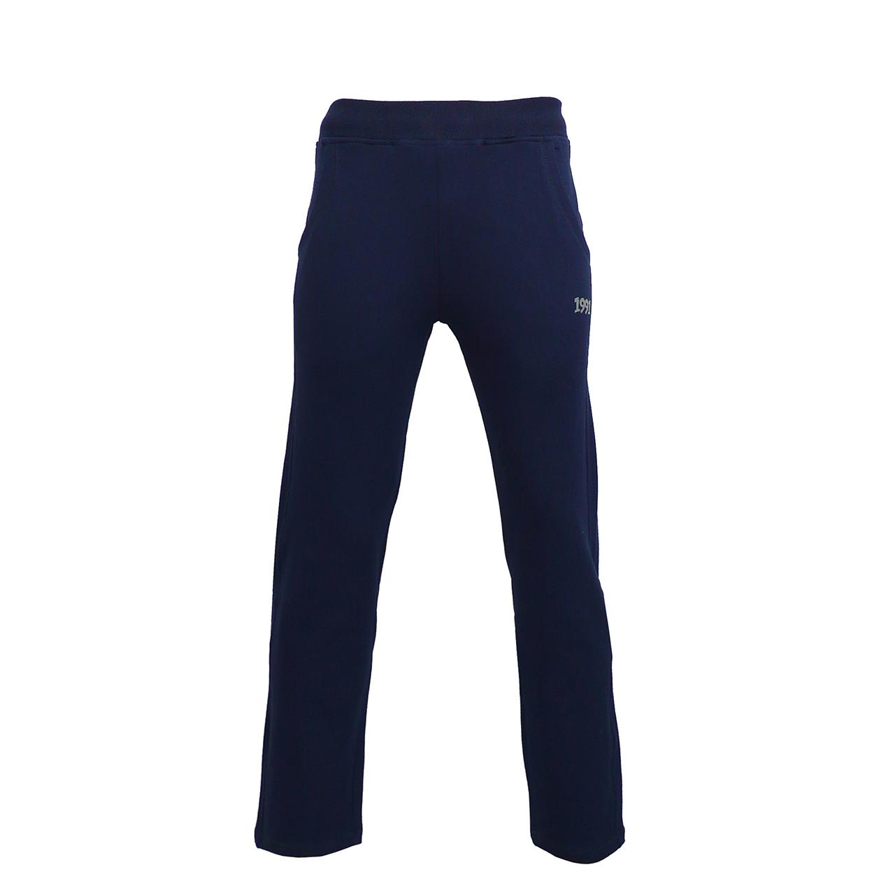 شلوار ورزشی مردانه 1991 اس دبلیو مدل Sport Pants Simplex Navyblue