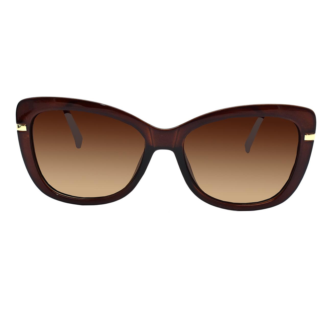 عینک آفتابی آکو مدل 545BRC