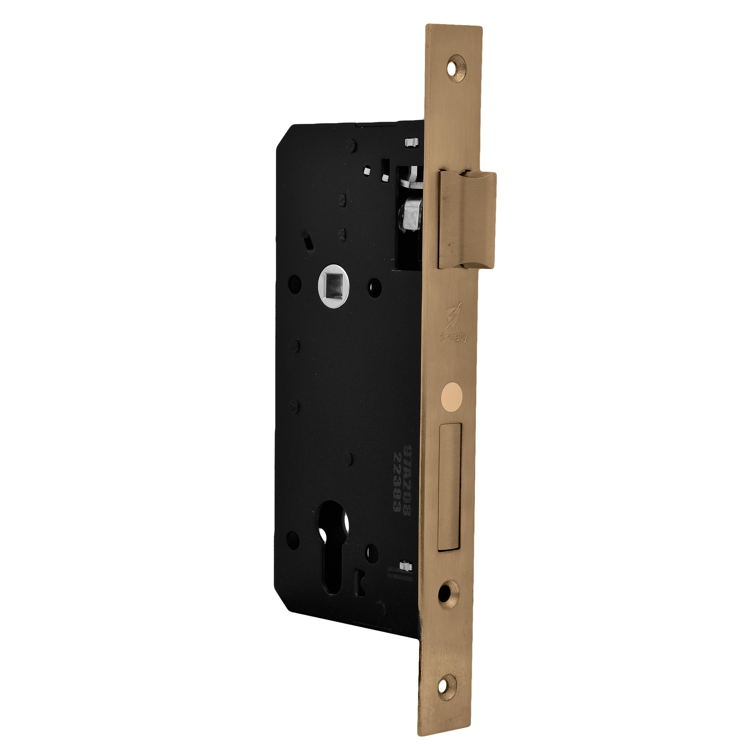 قیمت                                      قفل در سیفتی کد S50-52