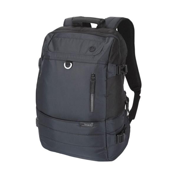 کیف کوله تارگوس مدل TSB778 مناسب برای لپ تاپ 15.6