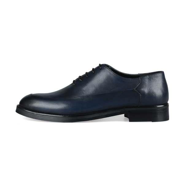 کفش مردانه درسا مدل 2905-38531