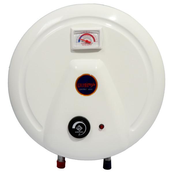 آبگرمکن برقی گرم آوران مدل GAE-10