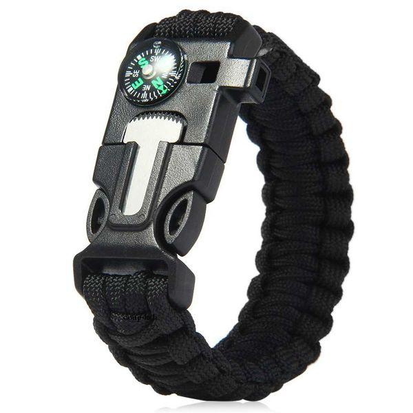 دستبند نجات مدل 5 کاره