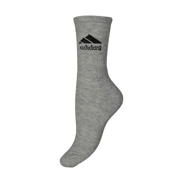 جوراب ورزشی مردانه کد M104