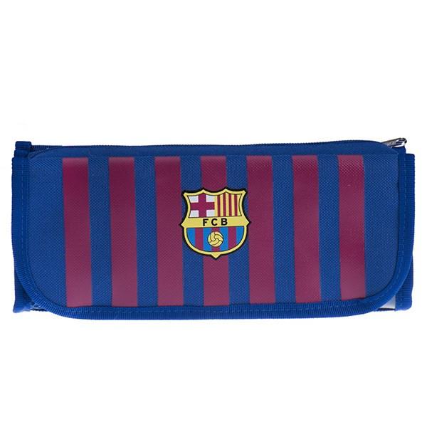 جامدادی یونیمس مدل Barcelona