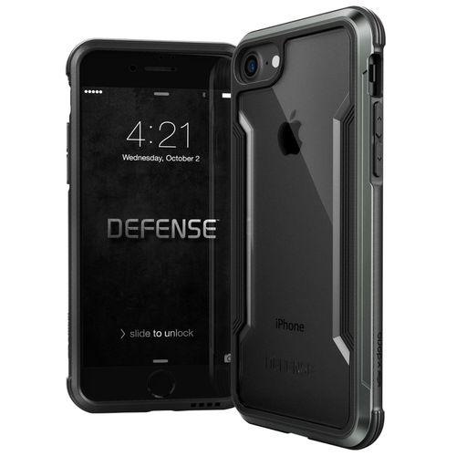 کاور ایکس دوریا مدل Defense Shield مناسب برای گوشی موبایل اپل iPhone 7/8