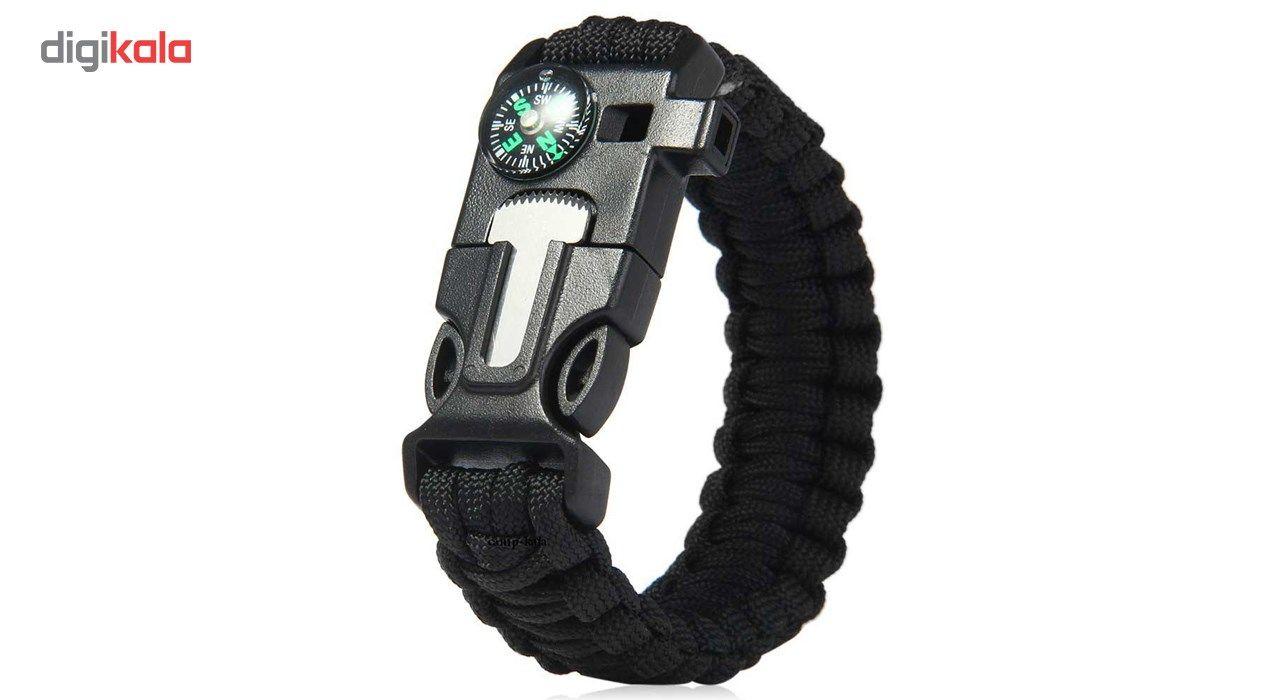 دستبند نجات مدل 5 کاره main 1 1