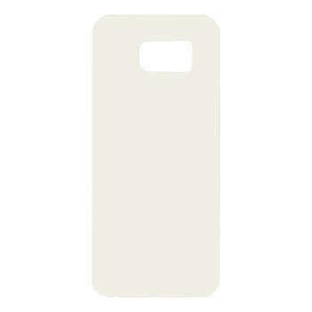 محافظ پشت گوشی کد 0102 مناسب برای گوشی موبایل سامسونگ GALAXY S7 EDGE