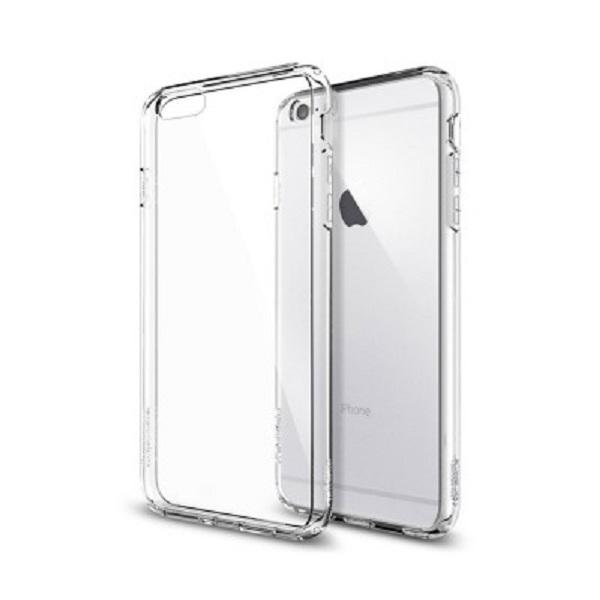 کاور ژله ای مدل cococ مناسب برای گوشی موبایل آیفون 6/6s
