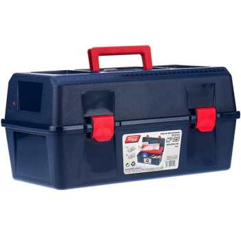 جعبه ابزار تایگ مدل N 25