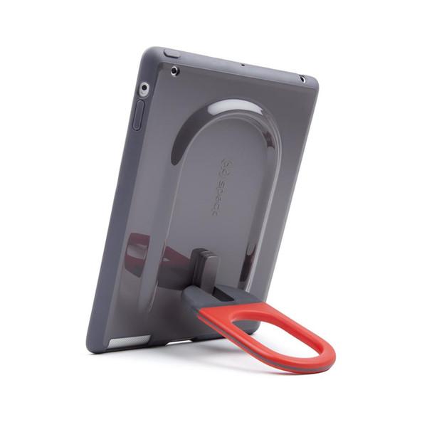 کاور مدل HandyShell مناسب برای تبلت اپل iPad 2