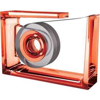 پایه چسب رومیزی لکسون مدل Roll-Air کد LD131