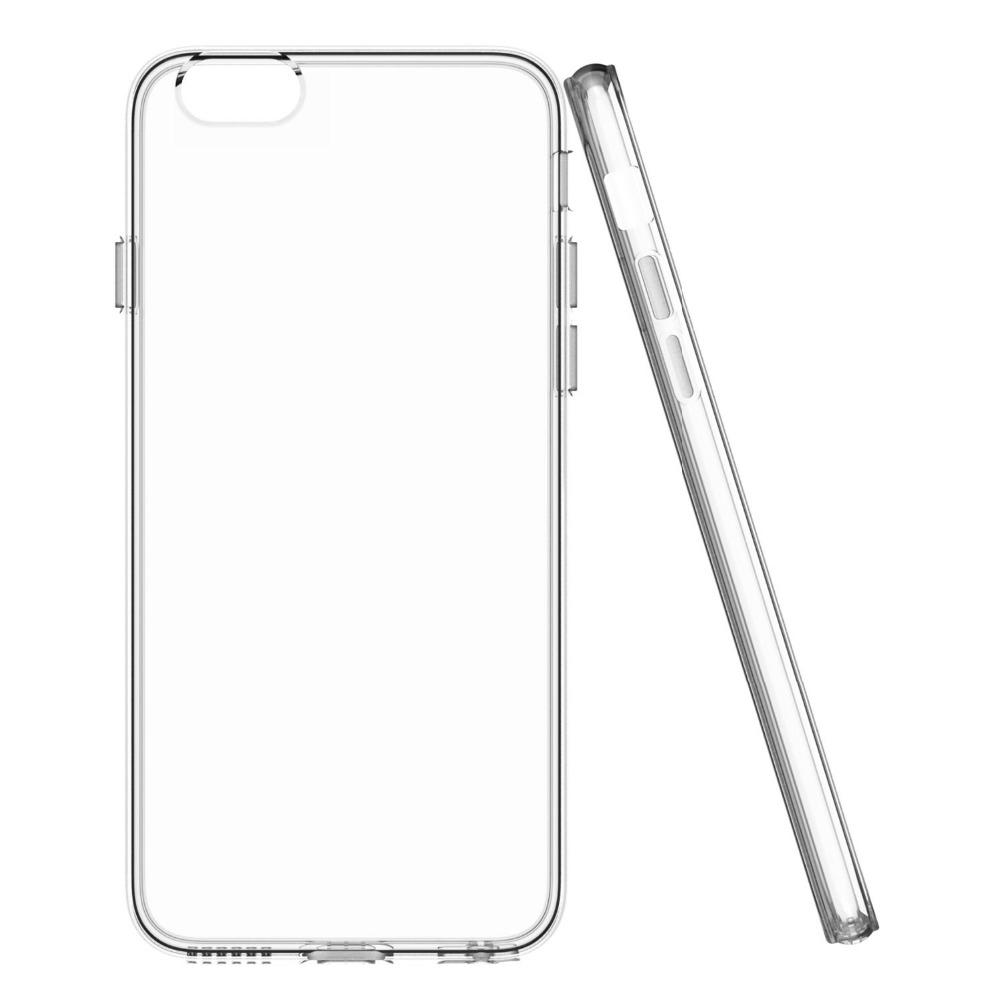 کاور ژله ای مدل cococ مناسب برای گوشی موبایل آیفون 7              ( قیمت و خرید)
