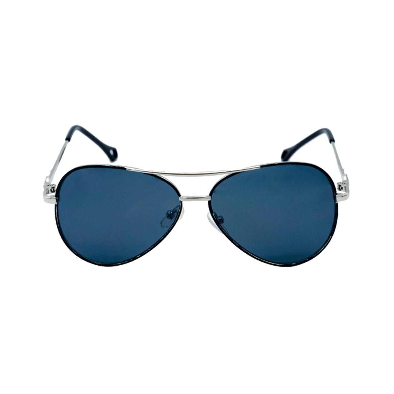 عینک آفتابی کودک مدل 141