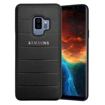 کاور مدل Protective Case مناسب برای گوشی موبایل سامسونگ Galaxy S9 Plus