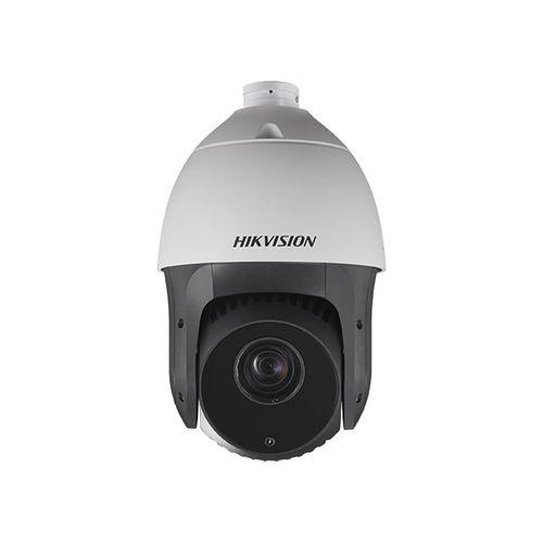 دوربین مداربسته هایک ویژن مدل DS-2DE5220IW-AE
