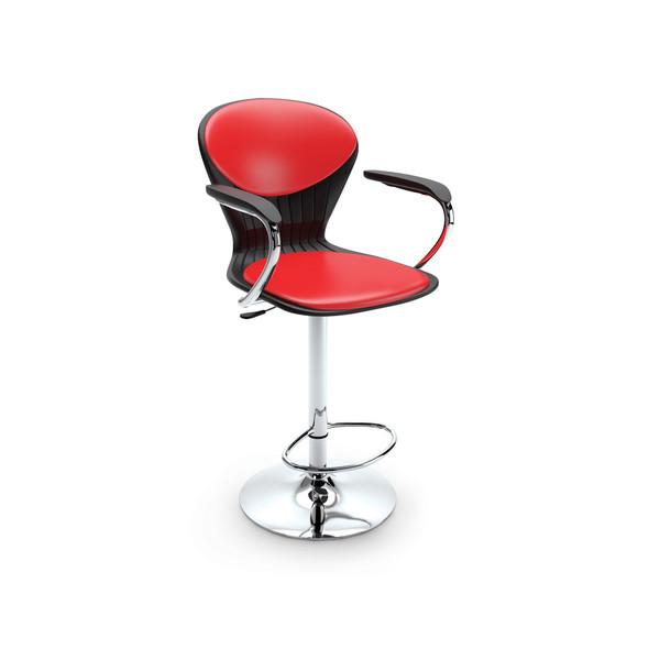 صندلی اپن مدل B301