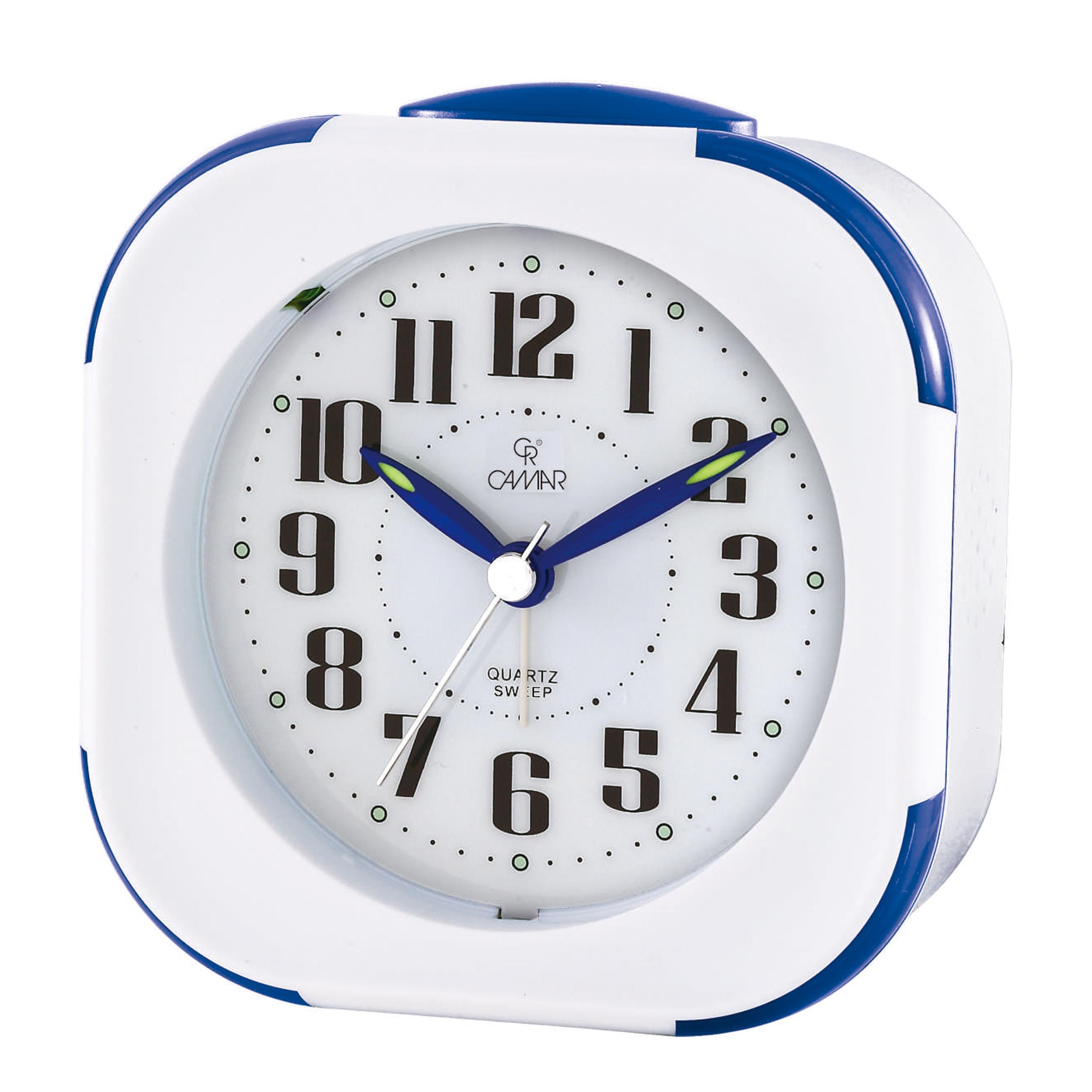 ساعت رومیزی کامار مدل A423