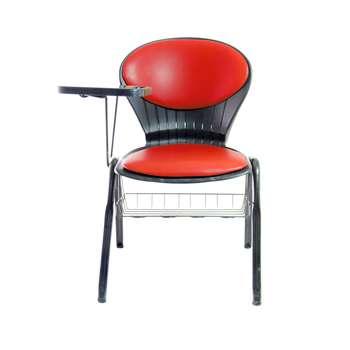 صندلی دانشجویی بتیس مدل B401