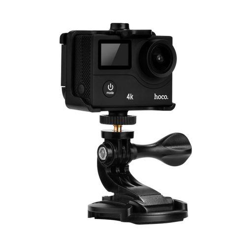 دوربین فیلمبرداری ورزشی هوکو مدل D3