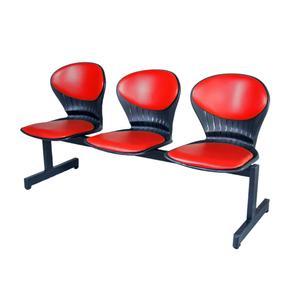 صندلی اداری مدل B600