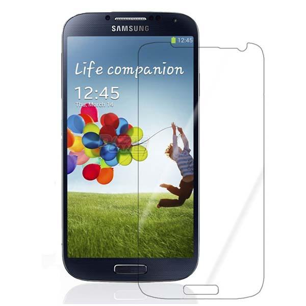 محافظ صفحه نمایش مدل Tempered 9H مناسب برای گوشی موبایل سامسونگ Galaxy S4