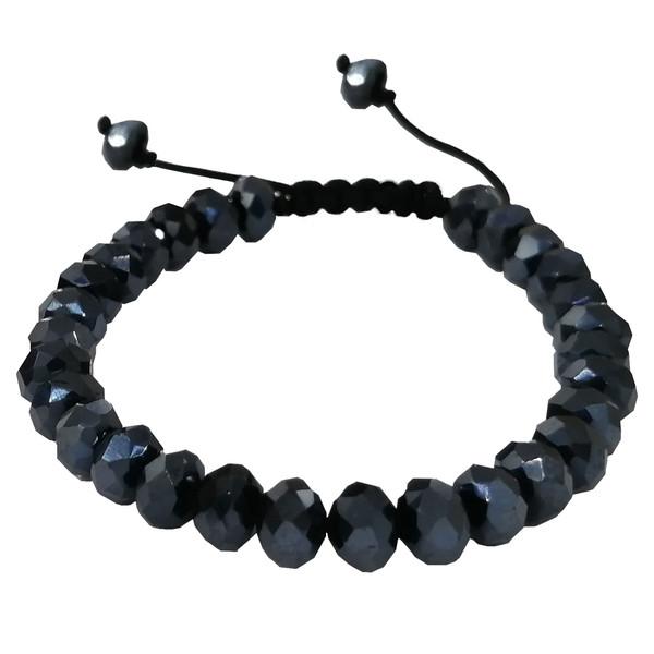 دستبند زنانه کد csb 6