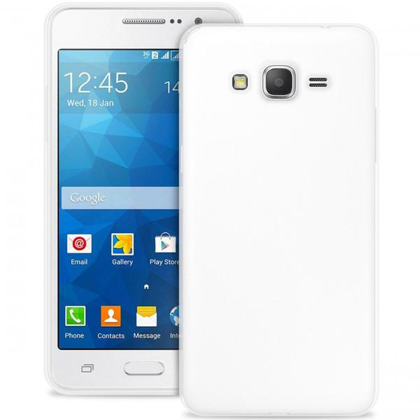 کاور پورو مدل Ultra Slim 0.3 SGGRANDPRIME03 مناسب برای گوشی موبایل سامسونگ Galaxy Grand Prime