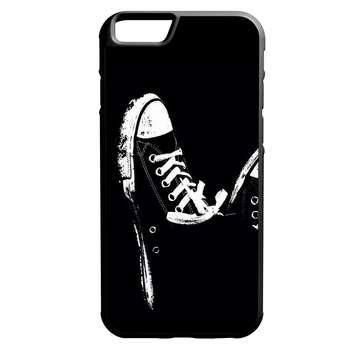 کاور گوشی طرح کتونی مدل 013 مناسب برای گوشی موبایل اپل iphone 7/8