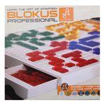 بازی فکری فکرانه مدل BLOKUS thumb