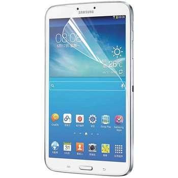 محافظ صفحه نمایش لیتو مدل Crystal مناسب برای تبلت سامسونگ Tab 3 8.0 / T3100
