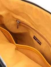 کیف دستی زنانه دیوید جونز کد 6241-1 -  - 4